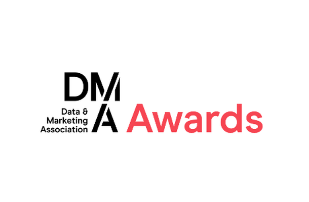 Ogilvy London Leads DMA Awards 2019 Shortlist Nominations