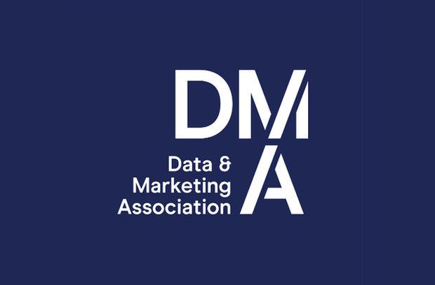 DMA Rebrands to Become the Data & Marketing Association
