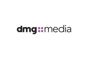 dmg::media Appoints Maxus as Global Media Agency