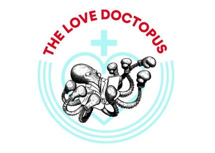 MullenLowe Group's 'Love Doctopus' Offers a Remedy for Your Love Sickness