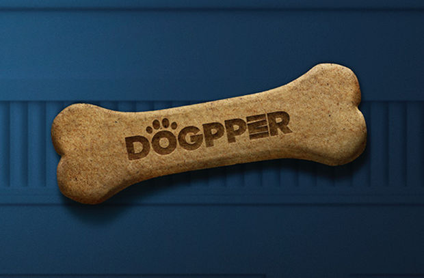 How Burger King Solved Pet-Owners' Woes with the Launch of the 'Dogpper'