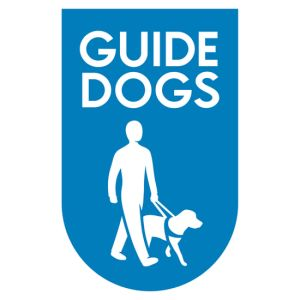 RAPP Launches New TVC for Guide Dogs