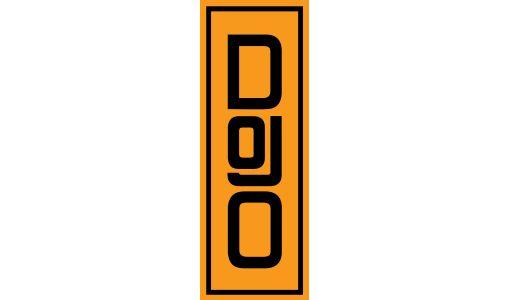 DOJO Wins Hat-Trick of Accounts