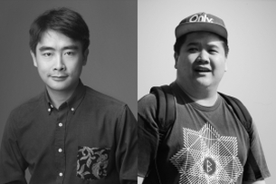 Saatchi Singapore Hires Creative Duo Jeremy Chia & Fajar Kurnia
