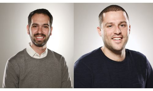 Click 3X Adds Business Development Directors To Roster