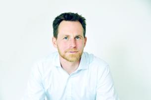 Kinetic Appoints John Wolstenholme as Managing Director of Aviator EMEA