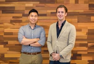 DigitasLBi Boosts Media Offering in APAC with New Hires