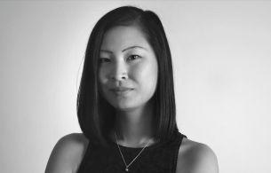 R/GA Singapore Names Dorothy Peng as MD