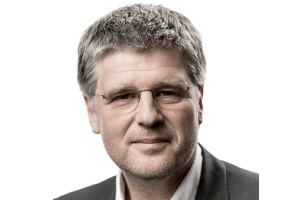 Marco Dörper Promoted to Managing Director of Optimedia Düsseldorf