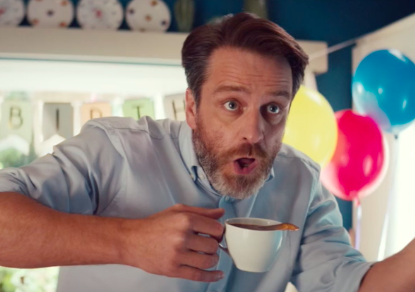 Time Stops in These Amazon Prime 'Ultrafast Groceries' Spots