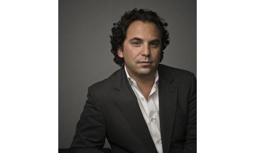 Cannes 2014: Doug Scott on Branded Content & Entertainment