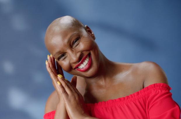 Dove Empowers Contemporary, Cool, Confident Women in 'Pro Age' Ad