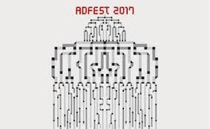 Adfest 2017 Reveals Full Jury Line Up