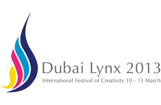 Dubai Lynx Hits Record Number of Entries