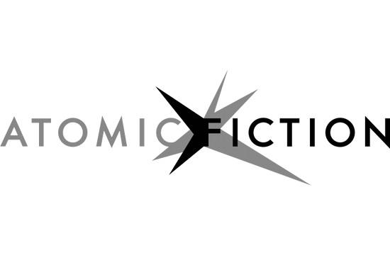 Method Studios Acquires Atomic Fiction