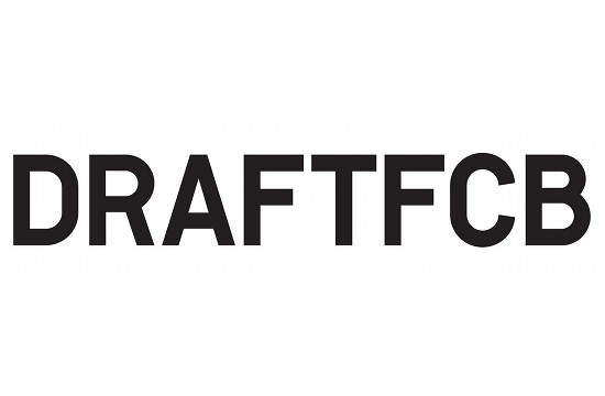Edward Bell Joins Draftfcb as CEO, Greater China