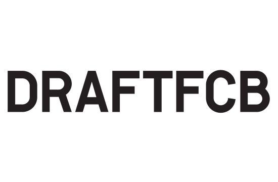 Draftfcb Acquires Hudson Global