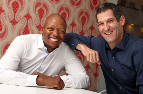Draftfcb South Africa's New CEO and Group Chairman