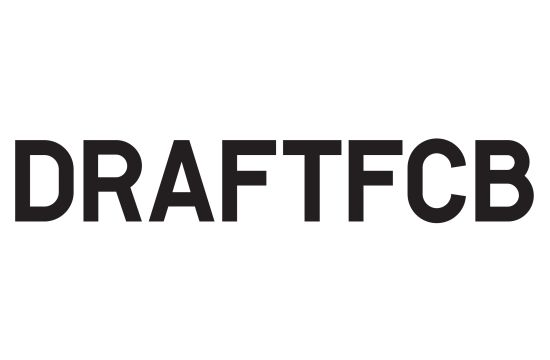 DraftFCB Gears Up For Cannes