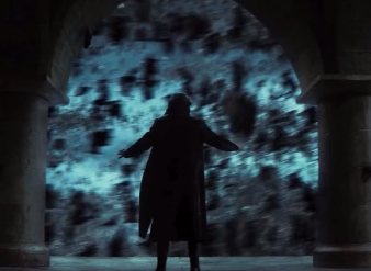 Dracula Untold Trailer Gets the Bucks Music Touch