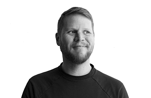 Tactic's Team Appoints Drew Weigel as Head of Production