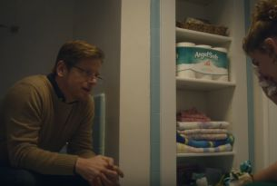 Deutsch's Heartwarming Angel Soft Ads Put Parents in the Spotlight