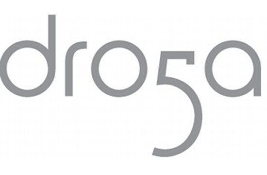 Droga5 NY to Re-Locate to Lower Manhattan