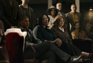 Droga5 New York's Moving Ad for Ancestry Celebrates American Independence