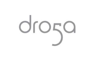 Droga5 Expands Creative & Account Teams with Six Senior Hires