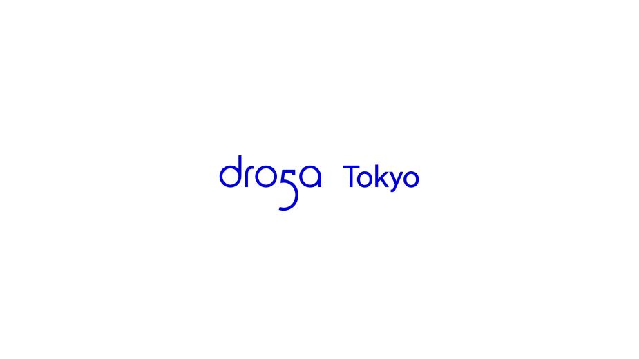 Accenture Interactive's Droga5 Announces Launch of Tokyo Office