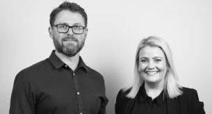 Shane Bradnick Joins TBWA\New Zealand as Chief Creative Officer