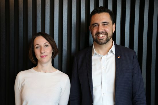 Havas Group Media's Socialyse Bolsters Team with New Hires from iProspect and Mindshare