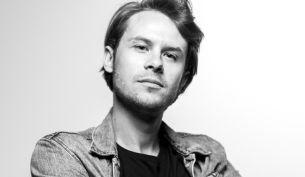 Durable Goods Signs Director David Falossi II