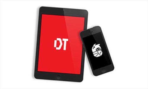 DT Acquires Mobile/Games Specialist Millipede