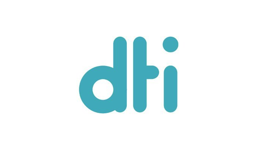 WPP Acquires Leading Brazilian Digital Innovation and Software Engineering Company DTI Digital