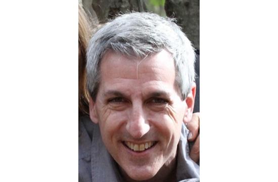 DuArt Names Craig Gordon Senior Editor