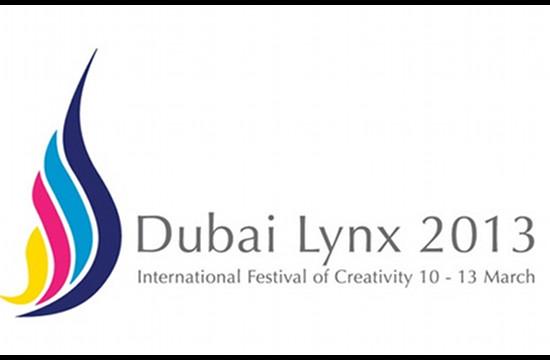 Dubai Lynx Announces 2013 Jury Line-Up
