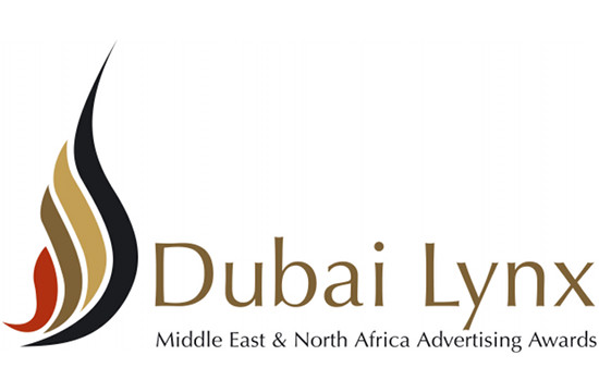 Dubai Lynx 2014 Delegate Registration Opens