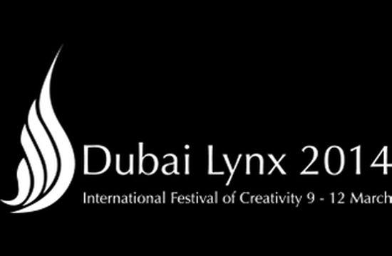 11 Categories with No Grand Prix at Dubai Lynx