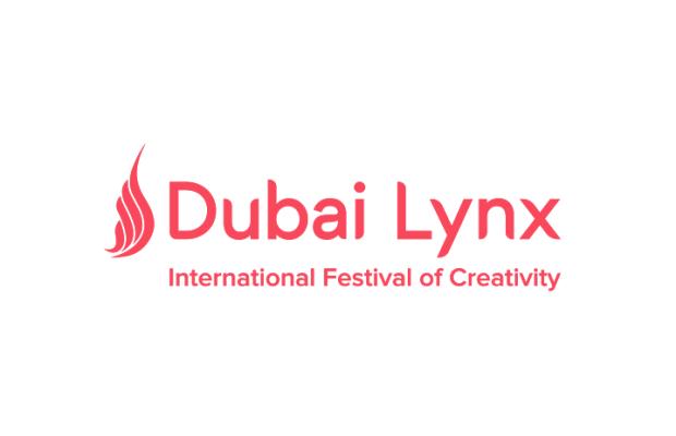 Dubai Lynx Festival Opens for 2020