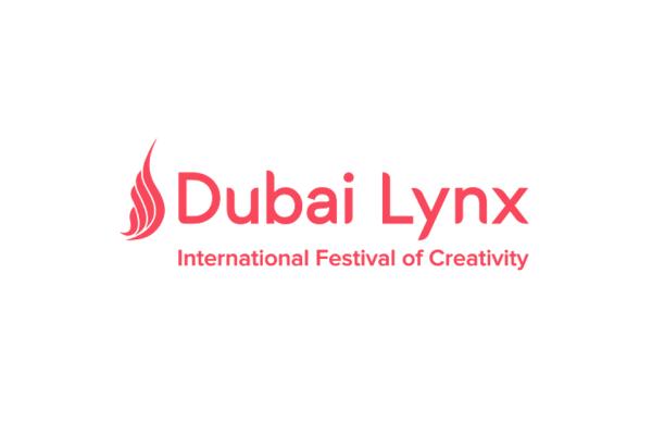 Dubai Lynx Announces Full Jury Line Up