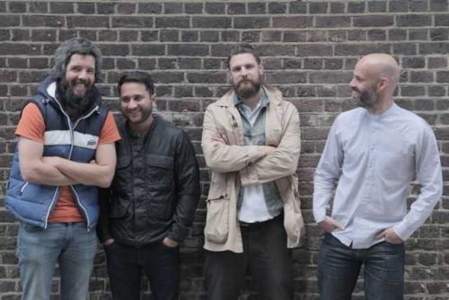 Brothers and Sisters Appoints Three Creative Directors