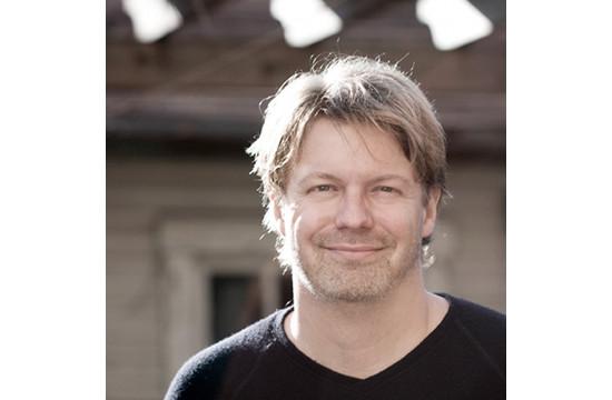Reel FX Adds Senior Editor Greg Sunmark
