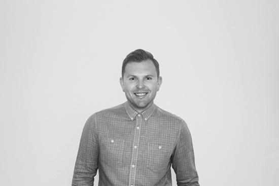 M&C Saatchi's Iain Todd Joins TASK2