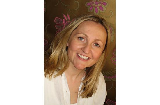 Sky's Clare McDonald Joins Rosetta