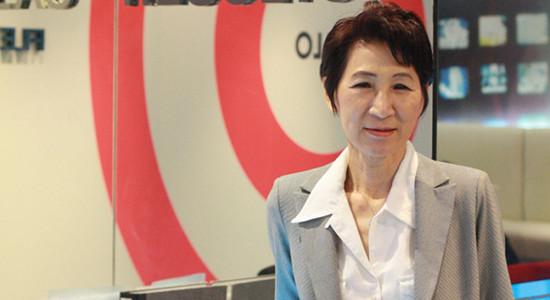 Omnicom Media Thailand Boosts Management Team