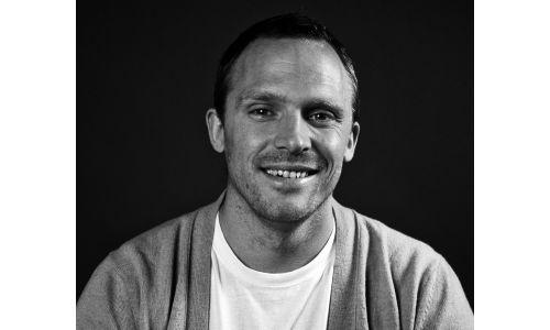 LIA Announces Digital Jury President Andreas Ullenius
