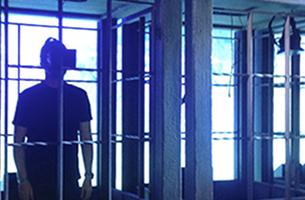 Framestore Opens VR & Immersive Content Studio