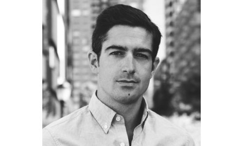 PHOTOPLAY Opens New York Office