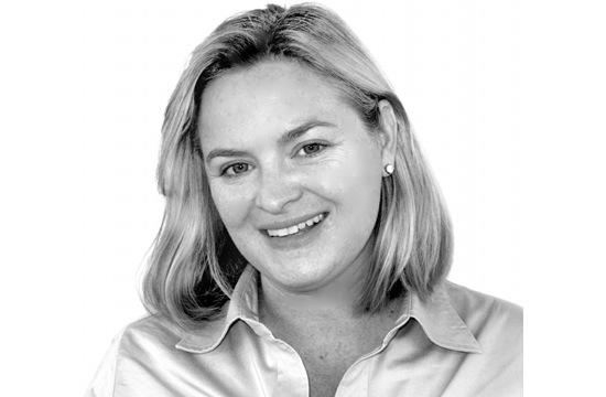 VIA Agency Hires Leeann Leahy